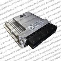 Centralina motore Bosch 0281012217 | 074906032 | HVW0001530079