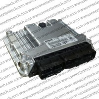 EDC Bosch 0281012323 | 896600D67000 | 896610D462