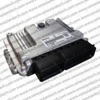 Centralina motore Bosch 0281012655 | 3911427285