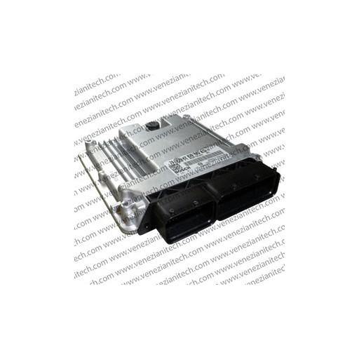 EDC Bosch 0281012727 | 03G906016JB