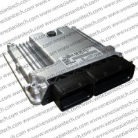EDC Bosch 0281012729 | 03G906016JH