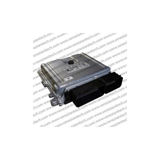 EDC Bosch 0281012788 | A642150691