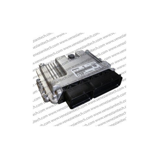 EDC Bosch 0281012991 | 55207555 | 51843793 | 3392079JP0