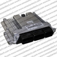 EDC Bosch 0281012997 | 8200774670