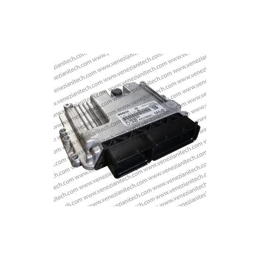 EDC Bosch 0281012193 | 504121602