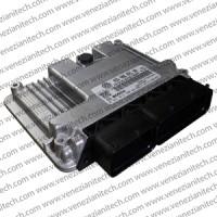 EDC Bosch 0281013154 | 03G906021GL