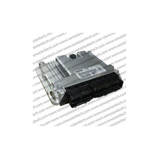 EDC Bosch 0281013413 | 8966102E10 | 8966102F80 | 8966112C41