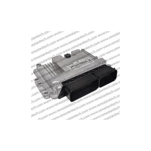 EDC Bosch 0281013649 | 58187221AA | 58187221AB | RL187221AB | 05187221AB