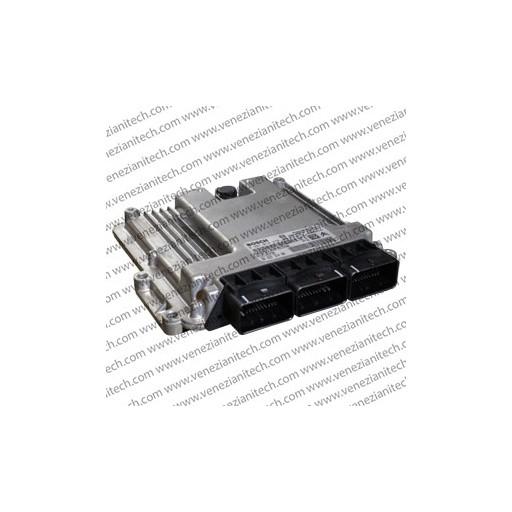 EDC Bosch 0281013666 | 1942PK | 9663360380 | 96644873800281013666 | 1942PK | 9663360380 | 9664487380
