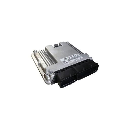 EDC Bosch 0281014014