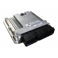 Centralina motore Bosch 0281017908 | 4L1910409L