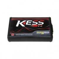 Programmer for engine and transmission ECUs Kess Slave Veneziani