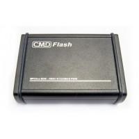 Programmatore per centralina motore e cambio CMDFlash Slave Veneziani