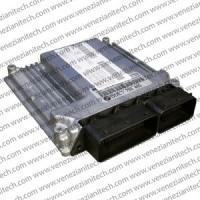 Centralina motore Bosch 0281010565 | 13617789327 | 7787189