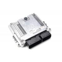 Centralina motore Bosch 0281016464 | VW 4L0910409E
