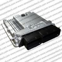 Centralina motore Bosch 0281011145 | 038906016K