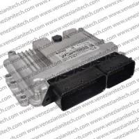 Centralina motore Bosch 0281011256 | 37820-RBD-E43
