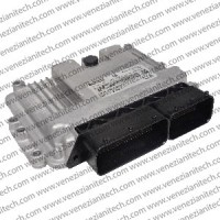 EDC Bosch 0281011256 | 37820-RBD-E43
