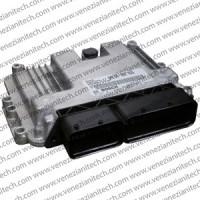 Centralina motore Bosch 0281011380 | 12992628 | 8973729170